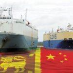 Sri Lanka: scontri fra oppositori e fautori progetto Cina