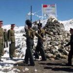 """La Cina irrigidisce il confine tibetano per soffocare le """"attività separatiste"""""""