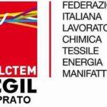 """Filctem Cgil Prato denuncia: """"Sistema di lavoro illegale cinese molto diffuso""""."""