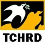 TIBET: TCHRD condanna la Cina per aver violato il diritto alla libertà di religione.