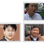 """Avvocati per i diritti umani torturati per strappare loro """"confessioni"""