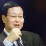 Professore cinese licenziato per aver criticato online Mao Zedong