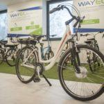 Produrre in Cina non conviene più: la Five di Bologna bici elettriche ritorna in Italia