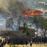 """Il """"nuovo"""" Myanmar ostaggio dei militari e delle divisioni etniche e confessionali"""