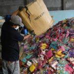 Contraffazione: sequestrate maschere di carnevale cinesi pericolose