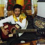 Quattro anni di carcere per le sue canzoni patriottiche, libero musicista tibetano