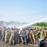 La Cina si compra lo Sri Lanka: la popolazione protesta