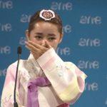 """Corea del Nord: """"mia madre si è lasciata violentare per proteggermi"""""""