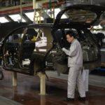 Cina e Russia, la cultura comunista soffoca l'innovazione