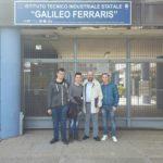 Napoli: gli studenti incontrano il mondo del carcere e parlano dei laogai