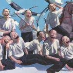 """""""Il Paese dei bimbi giganti"""" besteseller vietato in Cina a causa della influenza negativa percepita"""