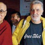 Dalai Lama a Messina: la lettera di protesta  dell'ambasciata cinese al Consiglio Comunale