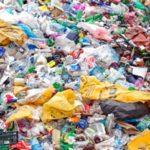 PRATO –  Una montagna di plastica da e per la Cina: riciclaggio di prodotti tossici e pericolosi.
