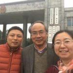 CINA: trattenuto l'avvocato che aveva denunciato le torture su Xie Yang.
