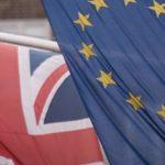 """OLAF (ufficio europeo lotta antifrode) accusa il Regno Unito: """" Favorisce importazione illegali prodotti cinesi"""""""