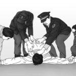 """CINA: """"mi sono trovata più volte sul punto di morte a causa delle numerose torture"""""""