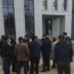 """Cina-Jilin: """"Arrestato più volte e casa saccheggiata"""""""
