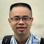 CINA – Pastore protestante detenuto in gravi condizioni. L'appello della moglie