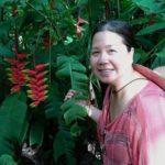 Cina, scomparsa da due anni era in carcere per spionaggio: imprenditrice rimpatriata negli Stati Uniti