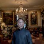 Guo Wenhui: La corruzione endemica della Cina. Voice of America interrompe l'intervista