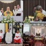 La vittoria dell'Associazione Patriottica: il vescovo illecito Zhan Silu concelebra con mons. Ma Daqin di Shanghai