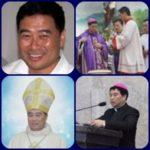 Cina: scomparso da 4 giorni mons. Guo Xijin, vescovo sotterraneo di Mindong