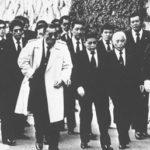 L'ombra delle mafie cinesi su Parigi. La mafia asiatica prospera in Francia