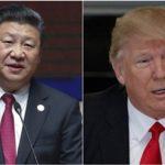 CINA-USA / L'incontro fra Xi Jinping e Donald Trump e i diritti dimenticati