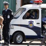 La Cina gestisce campi di rieducazione in Xinjiang per uiguri e altri musulmani