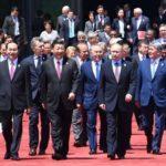 Obor, sul mega progetto voluto da Xi Jinping l'ombra di corruzione e abusi ai diritti umani