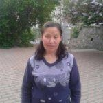 CINA-Liaoning: donna muore dopo otto anni di carcere e torture per aver rifiutato di rinunciare alla sua fede