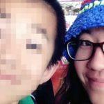 Cina: negato accesso a scuola al figlio dell'avvocato per i diritti che ha scritto report sulle torture