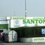 Brescia: va dove ti porta il salario. Santoni Spa pronta a trasferire buona parte della produzione in Cina