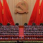 Non solo la Russia, ora anche la Cina  è accusata di ingerenze in Europa