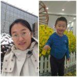 CINA-Shandong: Madre di un bambino di due anni condannata al carcere per la sua fede, la famiglia chiede il rilascio incondizionato