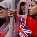 Le nuove Guardie Rosse (del web cinese): si chiamano Piccoli Rosa e sono ragazze