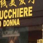 Genova, estetiste e parrucchiere senza titoli, ventotto cinesi indagati