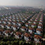 Dentro Huaxi, il misterioso villaggio più ricco della Cina