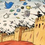 """Lancôme, Fiat, Dior: alcuni casi di """"scorrettezza politica"""" in Cina"""