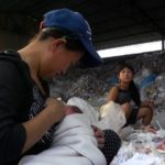Cosa è la popolazione 'più bassa' in Cina