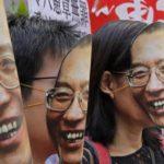Il rapporto. Tratta di essere umani, gli Usa declassano la Cina