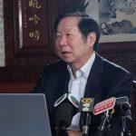 Il nuovo capo di Hong Kong si prepara a combattere 'l'atteggiamento pro-indipendenza' con l'implemento di nuove leggi