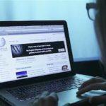Pechino. Internet, la Cina impone la «Wikipedia» di Stato