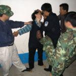 CINA-Sichuan: Donne abusate e torturate nella prigione di Longquan