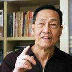 Bao Tong: la 'nuova era' di Xi Jinping non è una novità