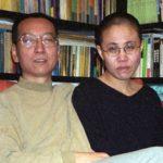 La vita a rischio di Liu Xia, vedova del defunto premio Nobel per la pace e prigioniero politico Liu Xiaobo