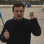 La polizia italiana ferma Dolkun Isa, leader uiguro in esilio, su ordine della Cina