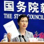 Il fuorviante libro bianco del governo cinese sulla situazione dei diritti umani nel Turkestan orientale