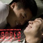 La Cina oscurerà tutti i contenuti gay presenti sul web