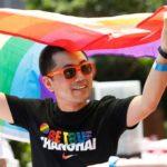Uomo cinese vince causa contro terapia forzata per la conversione dei gay
